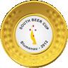 southbier2012_ouro